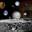 dialogo-planetas