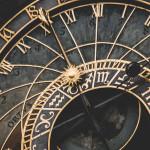 astrologia-horaria