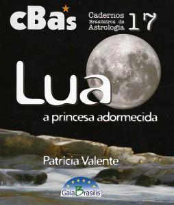 Capa CBA 17 - LUA0002